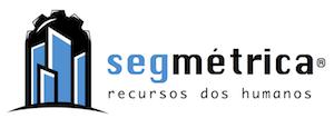 Segmétrica Logo_v12_email