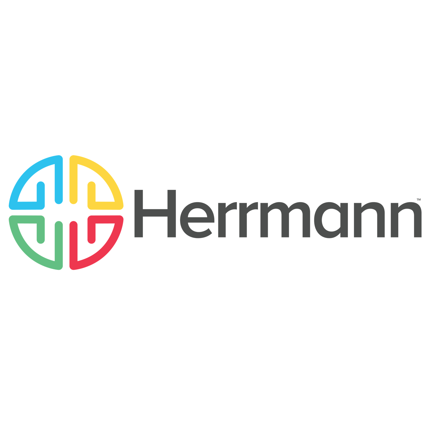 logo hbdi 2