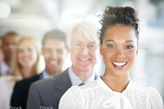 stock-photo-69576941-we-re-making-a-statement-in-the-business-world