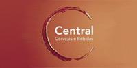 Central SCC