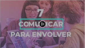 VideoGirassol