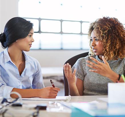 coaching, human resources, recursos humanos, confiança, líder