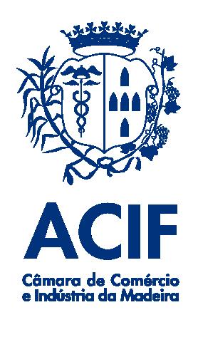 acif_logo_azul_transparente