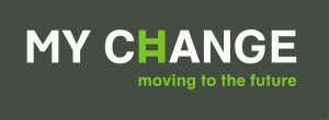 logo_my_change-03